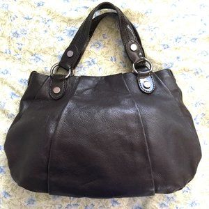Simply Vera by Vera Wang Shoulder Bag